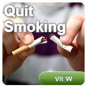 Quit Smoking Aids
