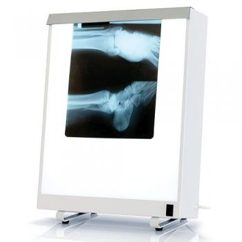 Select  Desk-top X-ray viewer
