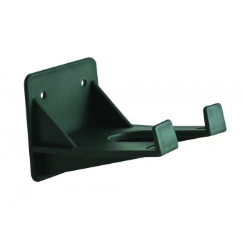 Reliance L Shaped Bracket for Essential Boxes/Workplace first aid kits.