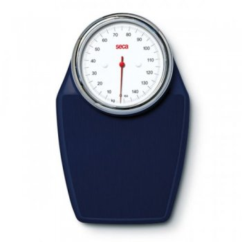 Seca Scales 760 Midnight Blue