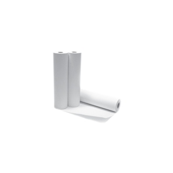 Microlab Spirometer Paper Pack 5 Rolls
