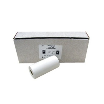 Vitalograph Thermal Paper Roll 5 (For Alpha 111)