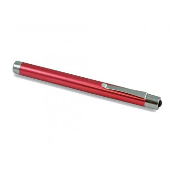 Reliance Pen Torch - Reusable