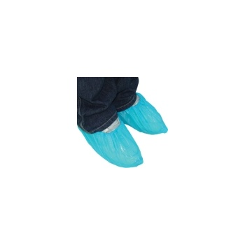 Overshoe 14 Inches Pack 100