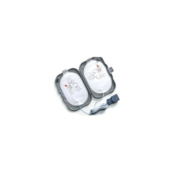 Philips FRx Defibrillation Pads