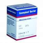 Coverplast Barrier Waterproof Plasters, 7.2cm x 2.2cm 100