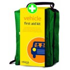 Vehical First Aid Kit