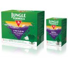 Jungle Formula Mosquito Killer Plug In