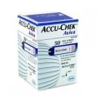 Accu-Chek Aviva Test Strip 50