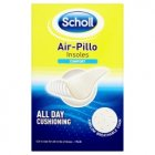 Scholl Air Pillo Comfort CTS (2)