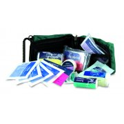Universal First Aid Kit (small,medium,large)