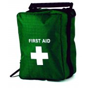 Scandi Bags Helsinki First Aid Bag 14cmH x 11cmW x 8cmD