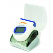 Digital Blood Pressure Monitor (Wrist)