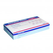 Coverplast Classic, Woven Plasters, No.2 Assorted 126