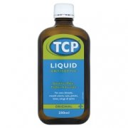TCP Liquid 100ml