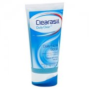 Clearasil StayClear Daily Scrub