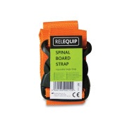 Relequip Spinal Board Strap