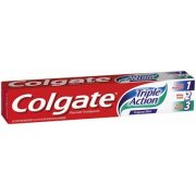 Colgate Toothpaste Triple Action 100ml