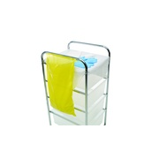 Clinical Waste Bag Yellow Small 27x46cm 50