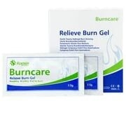 Burncare Burn Blot 3g Sachet